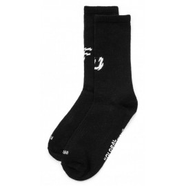 Straye Socks FU Black O/S ADULT
