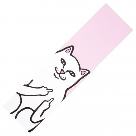 Ripndip Grip pink