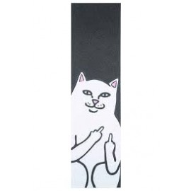 Ripndip Grip black