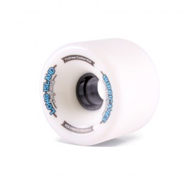 LONG ISLAND FREERIDE 71x51 MM - 83A - BLANCHES