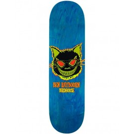 Birdhouse ben Raybourn animal 8.5