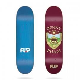 Flip Denny Pho o Clock 8.125
