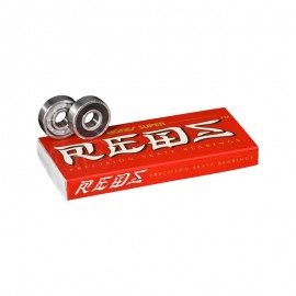 Bones Super Reds (bearings)