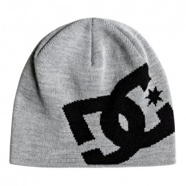 Bonnet DC Shoes Big Star