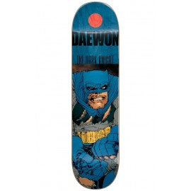 Almost Daewon DC The Dark Knight 8.25