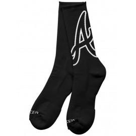 Baker ATL SOCKS chaussettes