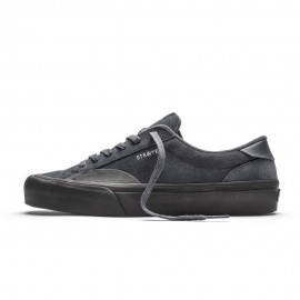 Straye Footwear Logan