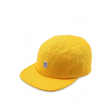 Obey 89 ICON 5 PANEL HAT, Casquette