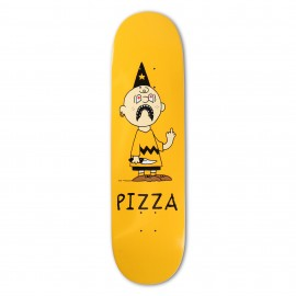 Pizza skateboards nuts 8.5