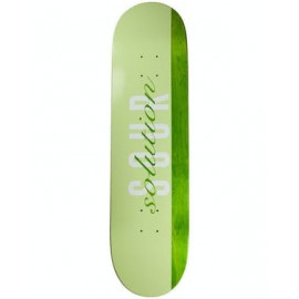Sour Solution logo green 8.125