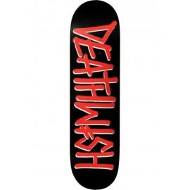 Deathwish deathspray 8