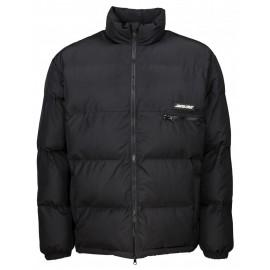 Santa Cruz Jacket Kane Jacket