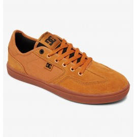 DC shoes VESTREY WHEAT - Chaussures de skateboard