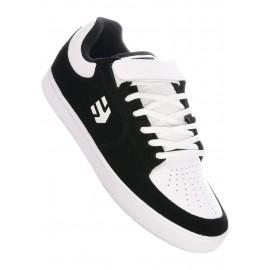Etnies Joslin 2 X Michelin Competition - Chaussures de skateboard