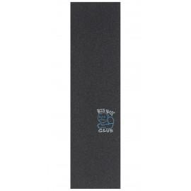 Polar Big Boy Club Grip Tape - Blue