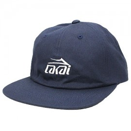 Lakai dad hat CAP navy