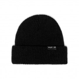 HUF Usual bonnet black
