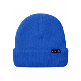 HUF Usual bonnet blue