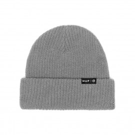 HUF Usual bonnet grey