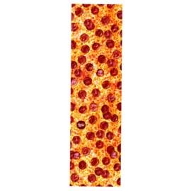 SKATE MENTAL GRIP PIZZA PEPPERONI
