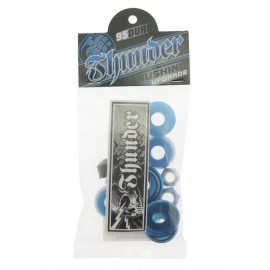 THUNDER BUSHINGS REBUILD KIT 95DU BLUE