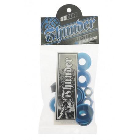 THUNDER BUSHINGS REBUILD KIT 95DU BLUE