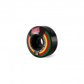 Jart 51MM 83B Kingston wheels ( jeu de 4 )