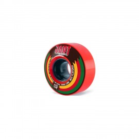Jart 52MM 83B Kingston wheels ( jeu de 4 )