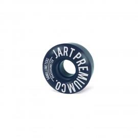 Jart Uproar 54mmx34mm 84a wheels ( jeu de 4 )
