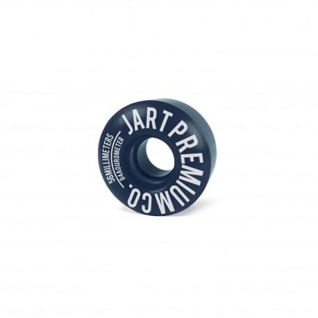 Jart Uproar 56mmx34mm 84a wheels ( jeu de 4 )