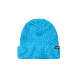 Lakai Watch Beanie bonnet Cyan