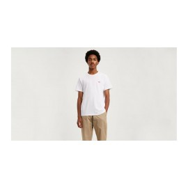 Levis Skateboarding TEE SHIRT white