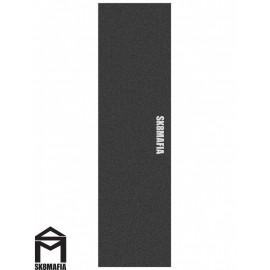 """Sk8mafia logo og 9"""" Grip Tape"""