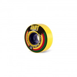 Jart 54MM 83B Kingston wheels ( jeu de 4 )