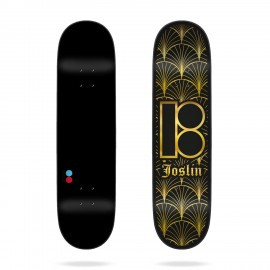 Plan B Joslin Paradise 8.375″