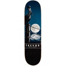 Plan B Trevor Moonrise 8.5