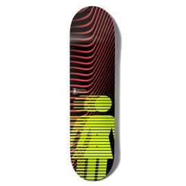 Girl Deck 93 Til Malto Pop secret 8.125 carbone