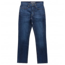 DC Worker Straight - Jean Straight fit