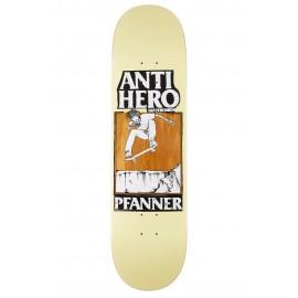 Anti Hero Pfanner Lance 8.25