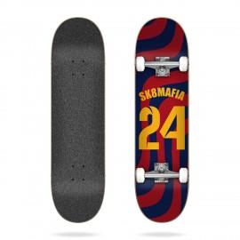 Sk8mafia Barci 7.5″