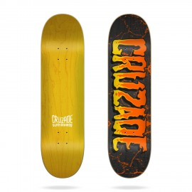 Cruzade Dark Label 8.25″