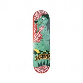 DECK CLUMSY 8.5