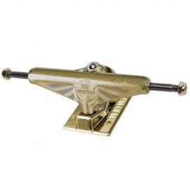 Venture V-hollow light Lo 5.25 P Rod Primitive