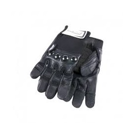 Long Island Pro Glove Black