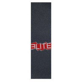 "Elite Skateboards Co logo ""Déchirure"""