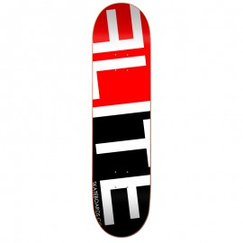 Elite skateboards 8.0