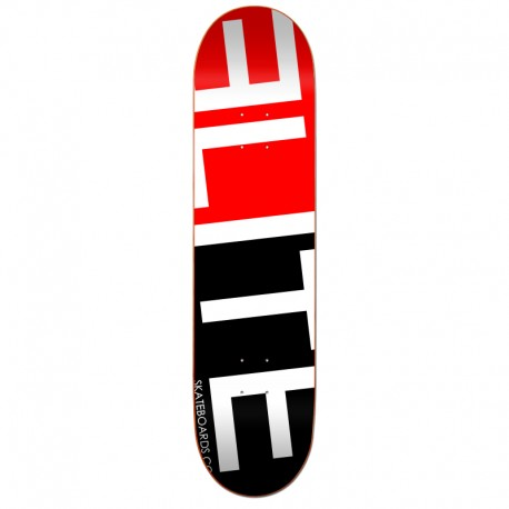 Board Elite skateboards 8.0