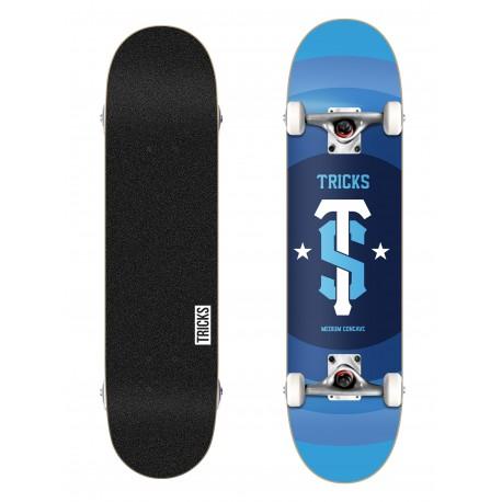 Tricks Shield 7.25