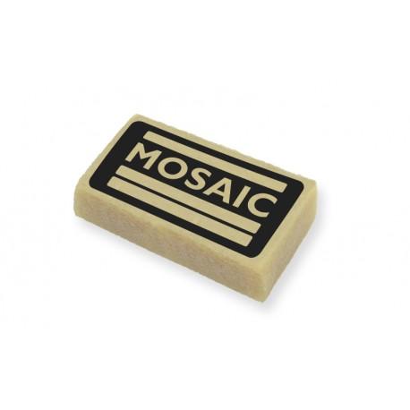 Mosaic Griptape Cleaner - Nettoyant pour Grip