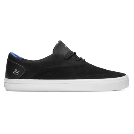 Es arc - Footwear skateboarding